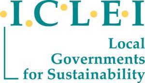 ICLEI-logo-jpg