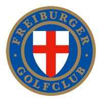 Golfclub Freiburg