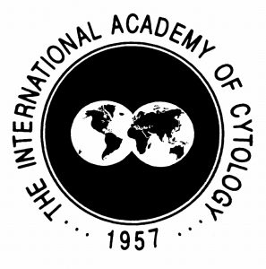 IAC_Logo