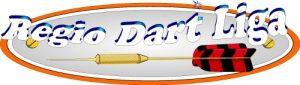 RDL logo_big