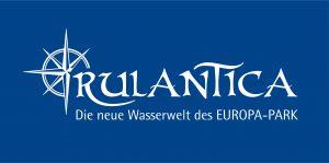 Rulantica_Logo_1c_neg_M_D_blau