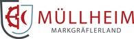Stadt_Müllheim_Logo