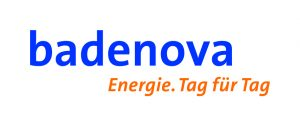 bn Logo blau + orange CMYK