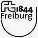 FT 1844
